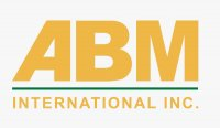 Emplois chez ABM INTERNATIONAL INC