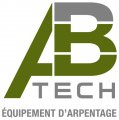 Abtech services polytechniques Inc