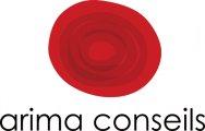 Emplois chez Arima Conseils
