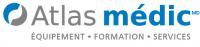 Emplois chez Atlas médic