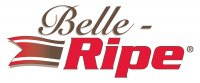 Belle-Ripe inc.