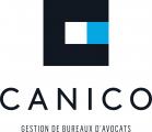 Emplois chez Canico - Gestion de bureaux d'avocats