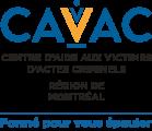 Centre d'aide aux victimes d'actes criminels de Montréal (CAVAC)