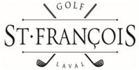 Emplois chez Club de Golf St-François