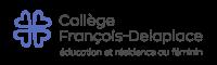 Emplois chez Collège François-Delaplace