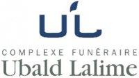 Emplois chez Complexe funéraire Ubald Lalime