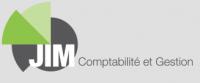 Emplois chez Comptabilité et Gestion JIM Inc.