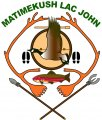 Emplois chez Conseil de la Nation Innu Matimekush-Lac John
