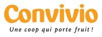 Emplois chez Coopérative des consommateurs de Lorette - Convivio