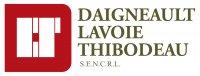 Emplois chez DAIGNEAULT LAVOIE THIBODEAUS ENCRL