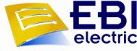 logo EBI Electric