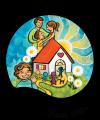 Emplois chez Escale Famille Le Triolet