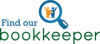 Emplois chez Find Our Bookkeeper™ Recruitment