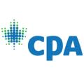 Emplois chez François Vigneault CPA Inc.