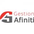 Emplois chez Gestion Afiniti