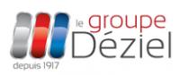 Emplois chez Groupe Deziel
