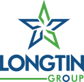 Emplois chez Groupe Longtin