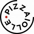 Groupe Restos Pizzaiolle