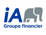 IA Groupe Financier