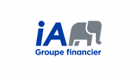 logo IA groupe financiers Inc.