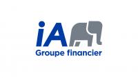 IA groupe financiers Inc.