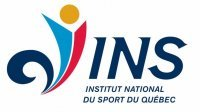Emplois chez Institut National du Sport du Québec