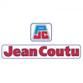 Emplois chez Jean coutu