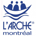 Emplois chez l'Arche-Montréal