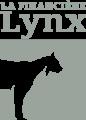 La Financière Lynx Inc.
