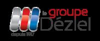 Le Groupe Déziel