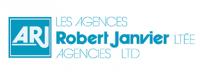 Emplois chez Les agences Robert Janvier
