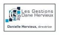 Les Gestions Dane Hervieux
