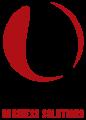 logo M.I.A.G.E. Business Solutions Inc.