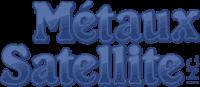 Emplois chez Métaux Satellite