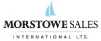 Morstowe Sales International Ltd