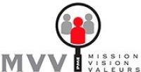 MVV pme