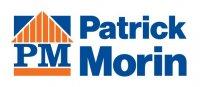 Emplois chez Patrick Morin