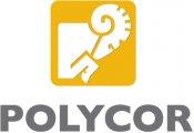 logo Polycor