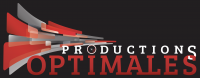 Emplois chez Productions Optimales