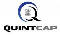 Emplois chez QUINTCAP INC