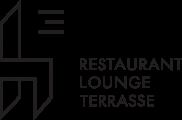 Emplois chez Restaurant humaniti Montréal