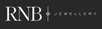 Emplois chez RNB Jewellery