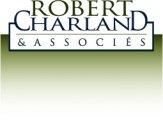 logo Robert Charland & Associés Inc