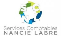 Services Comptables Nancie Labre inc.
