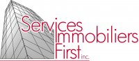 Emplois chez Services Immobiliers First inc.
