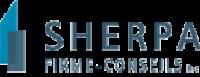 Emplois chez Sherpa Firme-Conseils Inc.