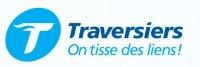 Emplois chez Société des traversiers du Québec