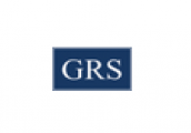 Solution GRS inc.