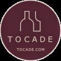 Emplois chez Tocade