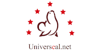 Universeal Production Canada